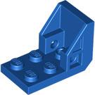 LEGO Bracket 2 x 3 - 2 x 2 (4598)