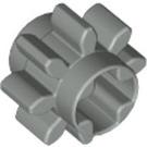 LEGO Gear with 8 Teeth Type 1 (3647)
